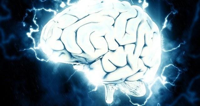 мозъчни стимуланти и антидепресанти